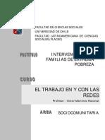 eltrabajoenyconlasredes-090723011105-phpapp02
