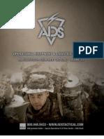 ADS USMC