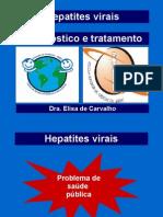 Hepatites_Virais