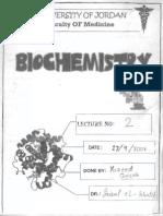 Biochem 02