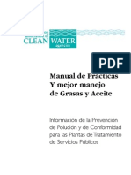 FOG Manual Spanish