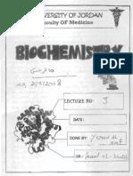 Biochem 03