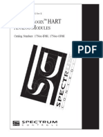 1756sc Analog HART Manual 0300196-02e