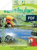 vestibular20102_caderno2