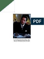 REVISTA_ESTADISTICAS_CRIMINALES[1]