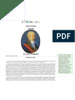 Fouche El Genio Tenebroso Ebook Download
