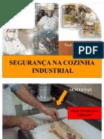 Seg Cozinha Industrial[2]