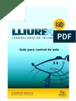 Instalacion Lliurex Lab Lliurex Guia TCosMonitor 0809 Es