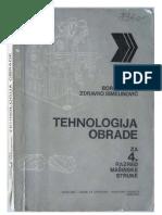 Tehnologija_obrade_-_4._razred