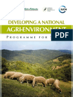Ae Programme for Serbia