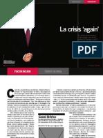 EXP 1072 Crisis Mundial