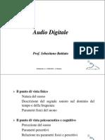 Battiato_AudioDigitale_2
