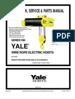 Yale-Y80Series-Manual---117404-10A