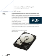 Seagate Hd Ds Internal Sata