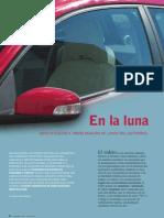 Vidrios Para Vehiculos Homologacion