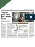 14-Reportagem Gaseificacao de Biomassa