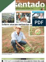 Jornal_Assentado_JUNHO