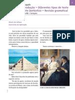 9o AnoG01 Portugues A
