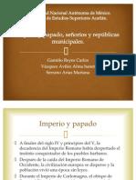 Imperio_y..