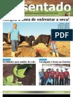 Jornal_Assentado_JULHO