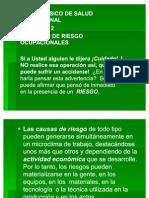 diapositivascontabilidad-090903104036-phpapp02