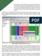 Articulo - Herramientas de Admin is Trac Ion Para SQLite