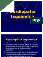 cardiopatia-isquemica1