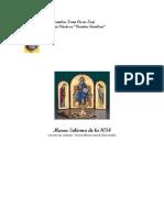 Marea schisma 1054