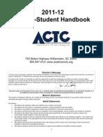 handbook 11-12