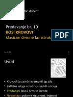 10_Krovovi-01