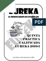 QUINTA_PRACTICA