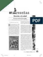 Salud-Libros
