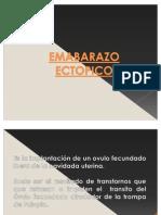 EMABARAZO_ECTOPICO[1]