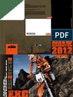 KTM_Folder_EXC_MY12_GB_01