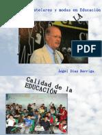 A.D.B.conceptos eStelares de la educación. barriga.