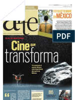 Inicia FIC Monterrey