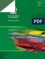 II TOMO Politicas_internet