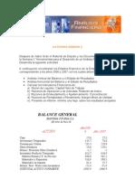 Actividad Financier A Sem 2[1]