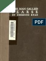 A Man Called Pearse Desmond Ryan