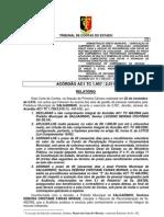 Proc_06411_01_0641101salgadinho__rec_.doc.pdf