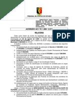 06257_10_Citacao_Postal_mquerino_AC1-TC.pdf