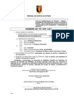 09284_11_Citacao_Postal_mquerino_AC1-TC.pdf