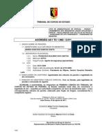 09331_11_Citacao_Postal_mquerino_AC1-TC.pdf