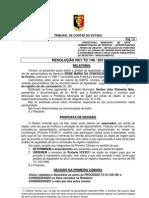 11341_09_Citacao_Postal_mquerino_RC1-TC.pdf