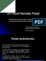 Un_Robot_llamado_Karel[1]
