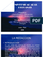 La Redaccion1