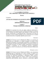 Sanc Consejos Locales Planificacion 28-12-10