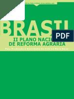 II_PNRA