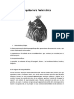Arq Prehistorica1