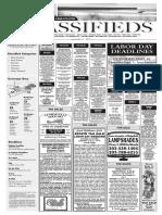 Hersam Acorn Newspapers - Northwest Classifieds - 9.1.11